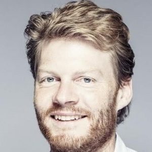 Speaker - Christian Felber