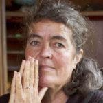 Sabine Lichtenfels