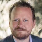 Chad Frischmann